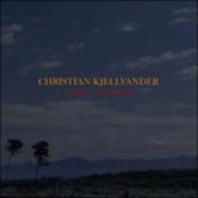 Village. Natural Light - Vinile LP + CD Audio di Christian Kjellvander