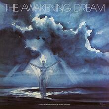 The Awakening Dream - Vinile LP di Juriaan Andriessen
