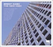 New High - Vinile LP di Brent Cash