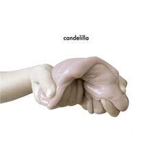 Camping - Vinile LP + CD Audio di Candelilla