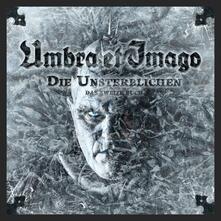 Die Unsterblichen - Das Zweite Buch - Vinile LP di Umbra et Imago