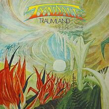 Traumland - Vinile LP di Tyndall