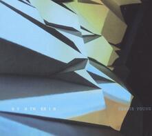Synthesis - Vinile LP di Dennis Young