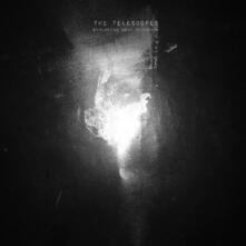 Exploding Head Syndrome - Vinile LP di Telescopes