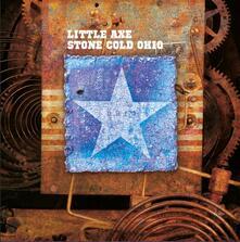 Stone Cold Ohio - Vinile LP di Little Axe