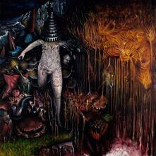 Flesh & Blood - Vinile LP di Wayste
