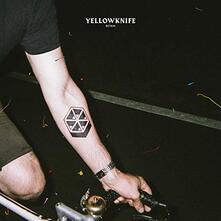 Retain - Vinile LP di Yellowknife