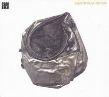 Emotional Detox - Vinile LP di Camera