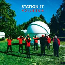 Ausblick - Vinile LP di Station 17