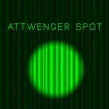 Spot - CD Audio di Attwenger