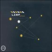 Orion - Vinile LP di Limp