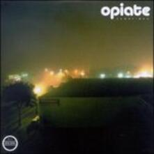 Sometimes - Vinile LP di Opiate