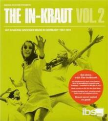 In Kraut 2 - Vinile LP