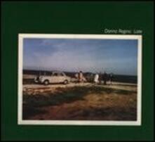 Late - Vinile LP di Donna Regina