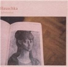 Substantial - Vinile LP di Hauschka