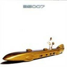 35007 - Vinile LP di 35007