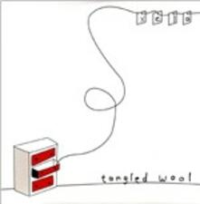 Tangled Wool - Vinile LP di Xela