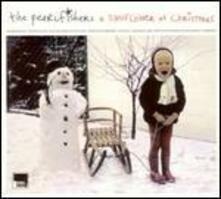 A Sunflower at Christmas (Limited) - Vinile LP di Pearlfishers