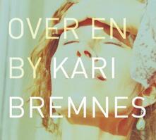 Over En by (180 gr.) - Vinile LP di Kari Bremnes