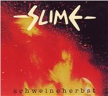 Schweineherbst - Vinile LP di Slime