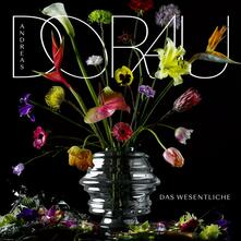 Das Wesentliche - Vinile LP di Andreas Dorau