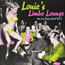 Las Vegas Grind 2 - Vinile LP