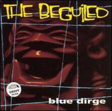 Blue Dirge - Vinile LP di Beguiled