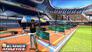 Summer Athletics - 4