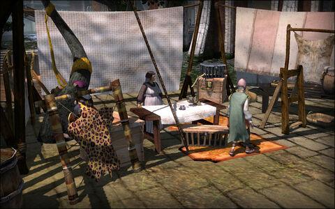 Videogioco Venetica Xbox 360 2