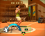 Videogioco Summer Challenge Athletics Tournament Xbox 360 0
