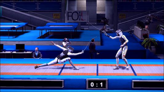 Videogioco Summer Challenge Athletics Tournament Xbox 360 1
