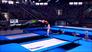 Videogioco Summer Challenge Athletics Tournament Xbox 360 2