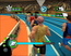 Videogioco Summer Challenge Athletics Tournament Xbox 360 4