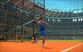 Videogioco Summer Challenge Athletics Tournament Xbox 360 5