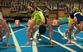 Summer Challenge Athletics Tournament - 8