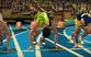 Videogioco Summer Challenge Athletics Tournament Xbox 360 6