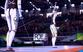 Videogioco Summer Challenge Athletics Tournament Xbox 360 7