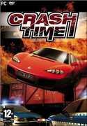 Videogiochi Personal Computer Crash Time