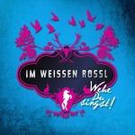Cover CD Colonna sonora Im Weißen Rößl