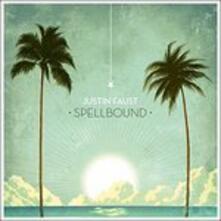 Spellbound - Vinile LP di Justin Faust
