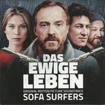 Cover CD Colonna sonora Das Ewige Leben