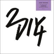 Remixes - Vinile LP di Moby