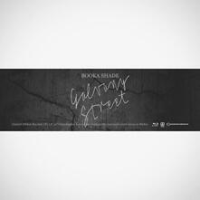 Galvany Street (Box Set Limited Edition) - Vinile LP + CD Audio + Blu-ray di Booka Shade
