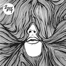 Entangled - Vinile LP di Vittoria Fleet