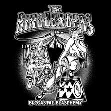 Bi-Coastal Blasphemy - Vinile LP di Ringleaders