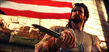 Videogioco Ride to Hell: Retribution Xbox 360 2