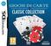 Videogioco Giochi di Carte - Classic Collection Nintendo DS 0