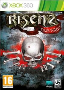 Videogioco Risen 2: Dark Waters Xbox 360 0