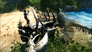 Videogioco Risen 2: Dark Waters Xbox 360 10