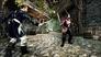 Videogioco Risen 2: Dark Waters Xbox 360 4